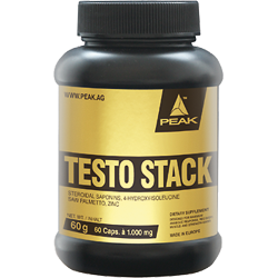 peak_testo_stack