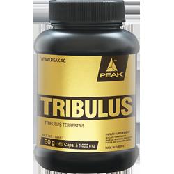 peak_tribulus_terrestris