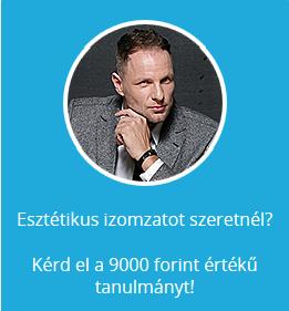 peak_ingyenes_esztetikus_izomzat_tanulmany