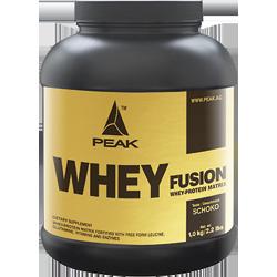 peak_whey_fusion_tejsavo_feherje