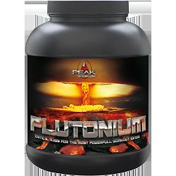 peak_plutonium.