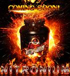 nitronium_coming-soon-peak