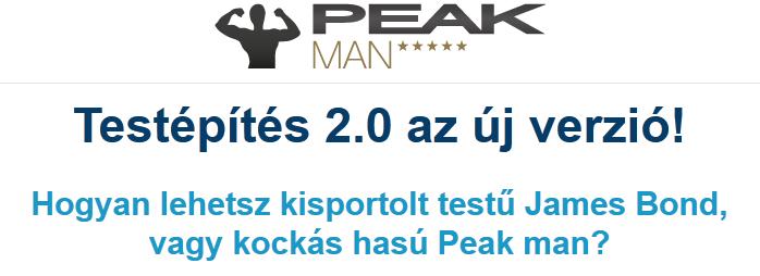 peak_man_atalakitas