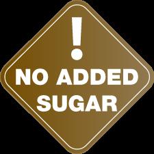 cukormentes