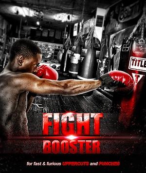 peak_fighterfuel_fight_booster