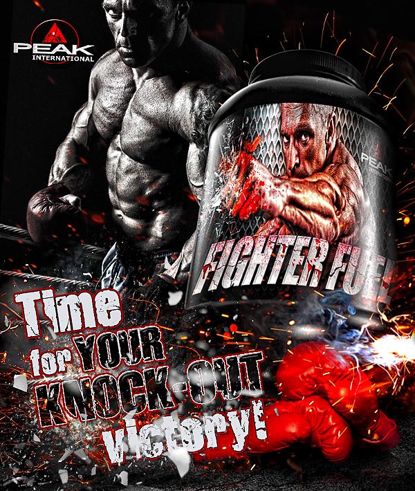 fighter_fuel_reloaded2