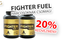 peak_fighter_fuel_harcos_csomag