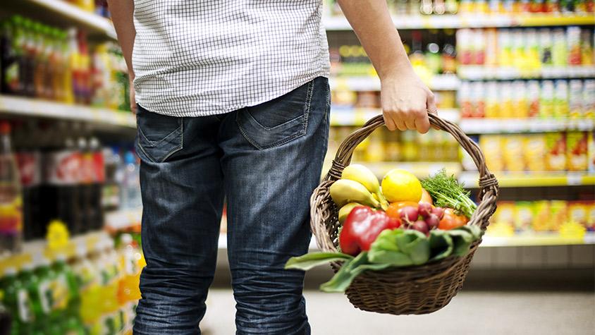Zsírégetés és testsúlynövekedés - együtt??