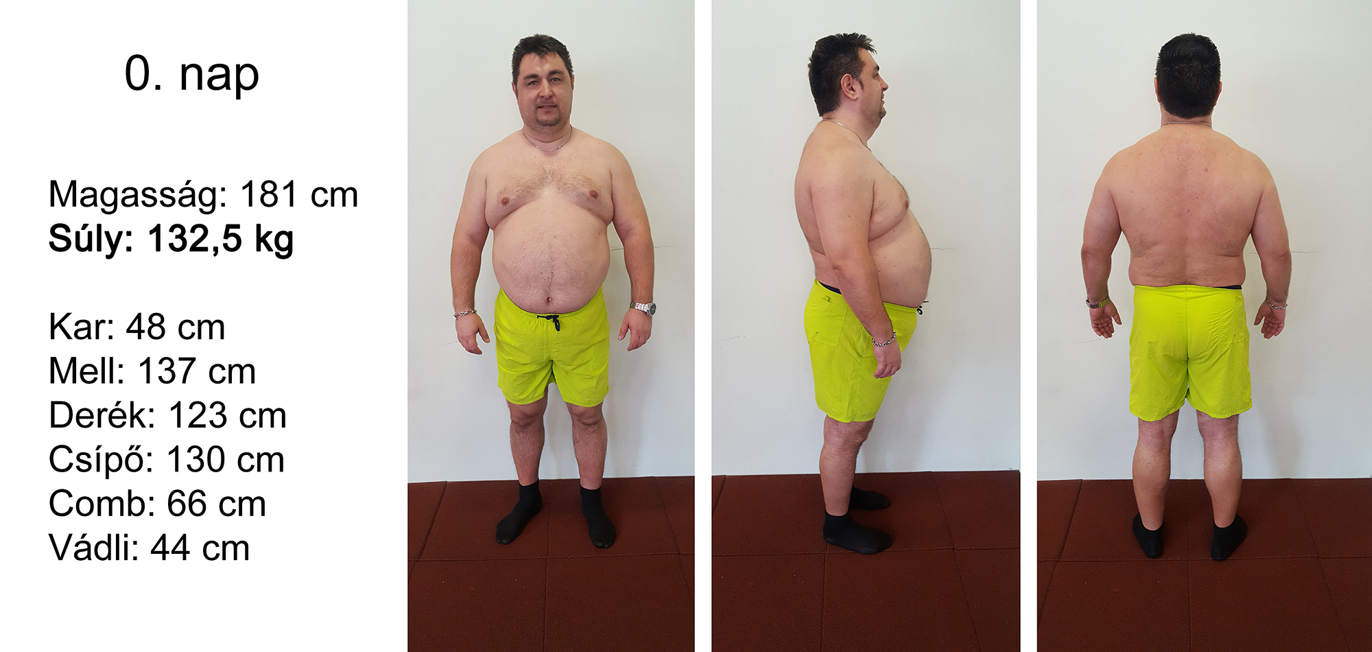 gyors fogyás diéta 1 hónap alatt