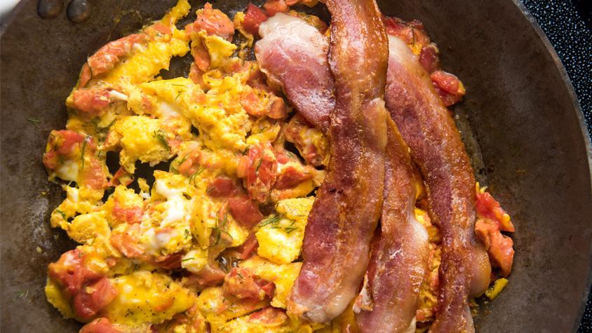 a ketogén étrend izomnövekedést eredményez