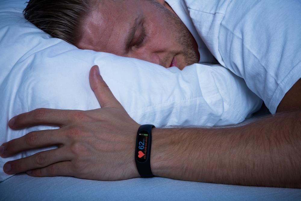mély alvás fogyás fogyás a súly tippeket