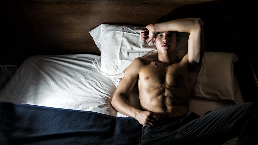 miért fogyok alvás után