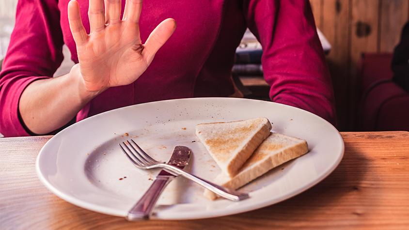 Alacsony fodmap fogyni. Milyen betegség esetén segít a low FODMAP diéta? | Well&fit