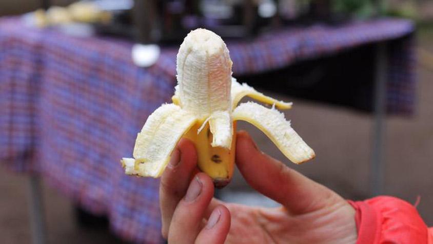 ha a pénisz kicsi, kit kezelnek