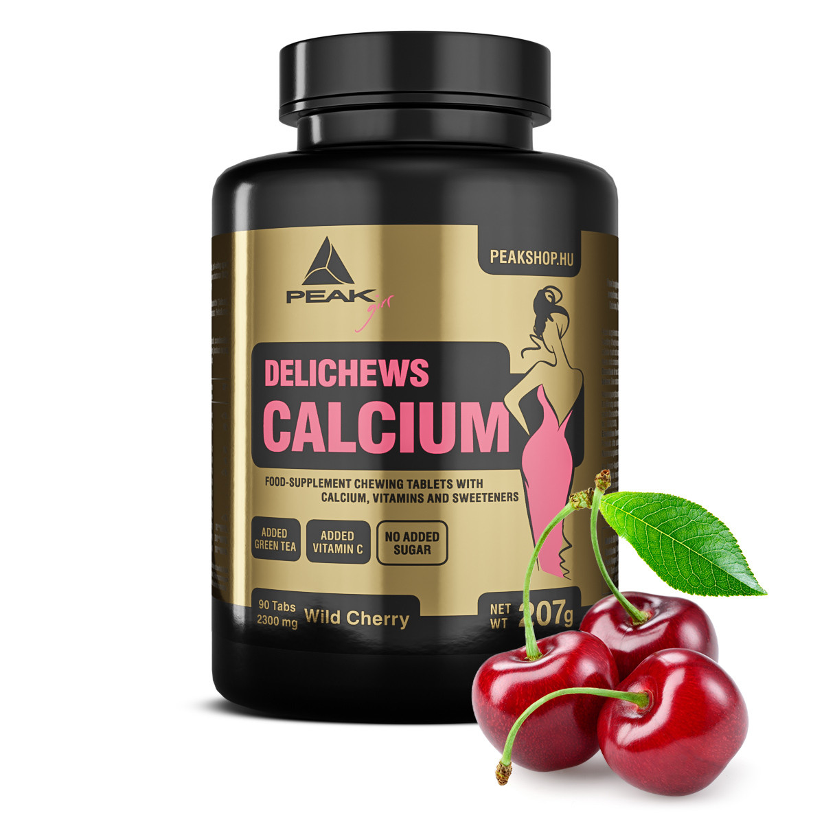 calcium girls Calcium is a vital mineral that strengthens your teeth, bones, and even your heart  function low levels can lead to osteoporosis and calcium deficiency disease,.