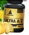 peak_ultra_az