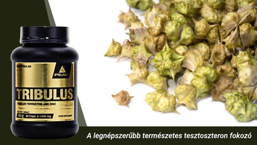 peak_tribulus