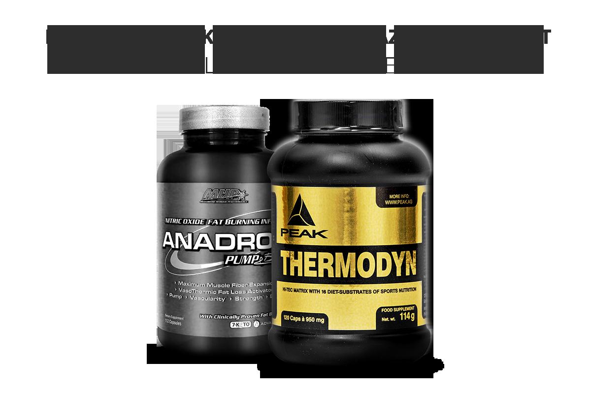 thermodyn-kapszula
