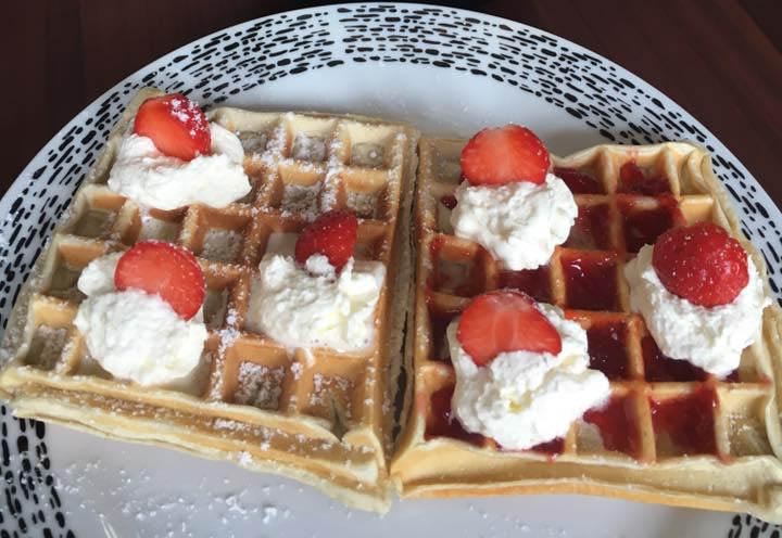 peak protein waffles tejszinhab