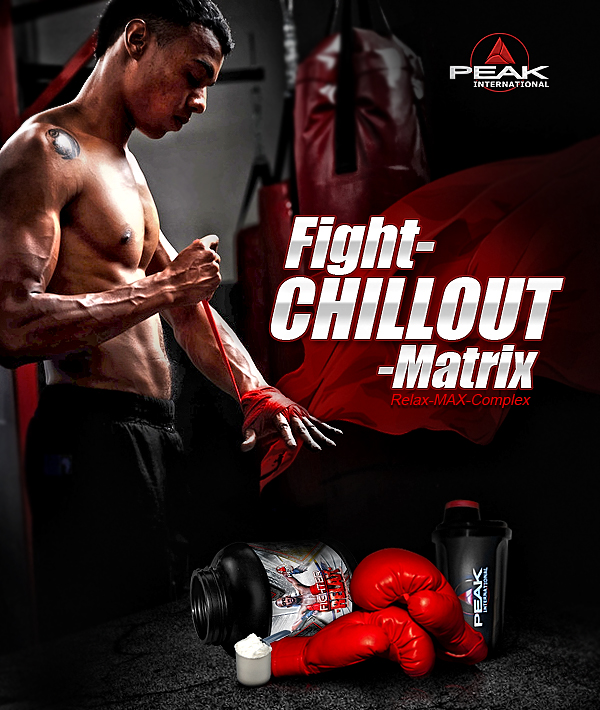 peak_fighter_relax_fight_chillout_matrix