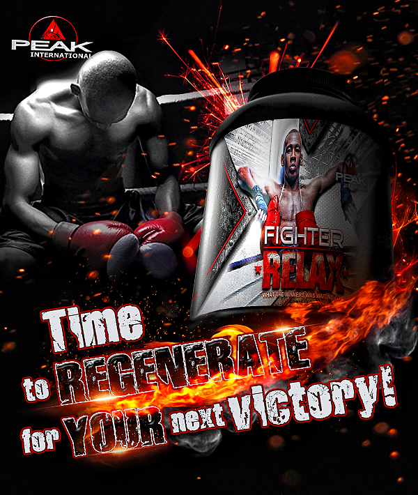 peak_fighter_relax