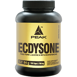 ecdysone_dose