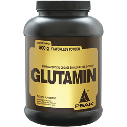 glutamin_powder_dose.